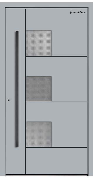 ER145 Haustüren Balingen 6718-55_af_mcarre_7001_9.200.14 318x612 front