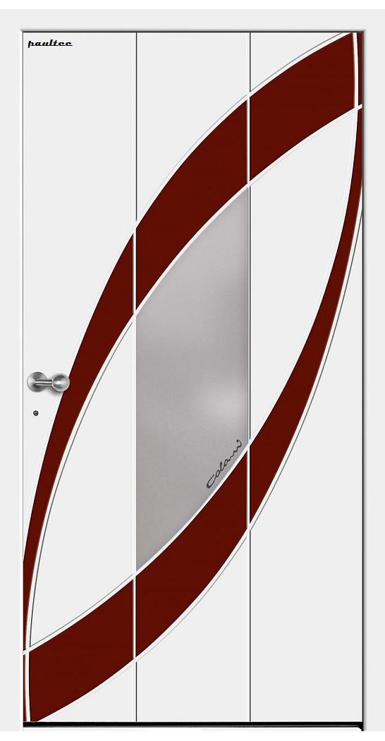 ER94-Haustueren-Ahaus-6999-41-front
