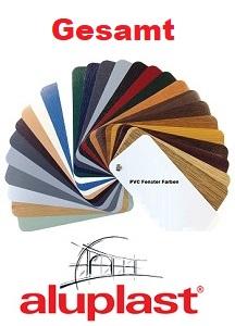 Aluplast-farbdekore-gesamt