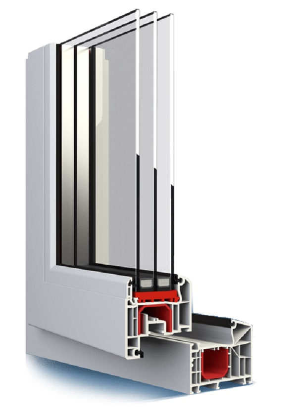 Aluplast ideal 4000 NEW classic dreifachverglasung__600x830
