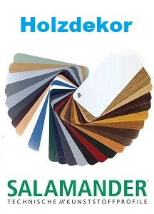 Salamander-farbdekoren-holzdekor