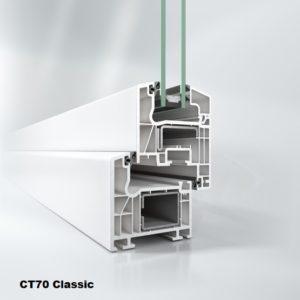 schueco_corona_classic_ct_70_as_2-fachverglasung