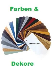 Kunstofffenster-Farben-und-Dekoren-gesamt
