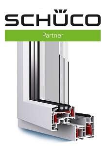 Schueco-Kunstofffenster-mit-Logo