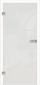 Ganzglastüren-Ornament Glas