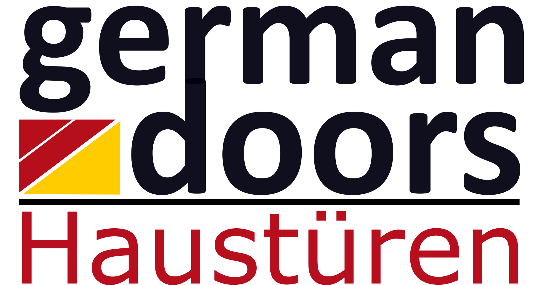 germandoors