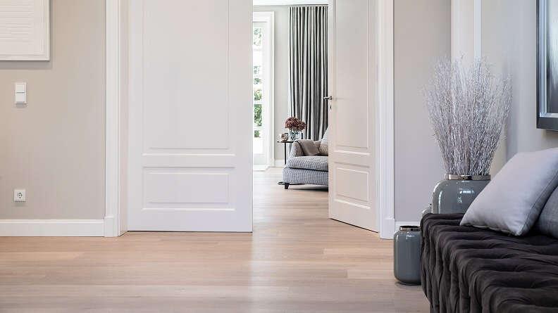 Brüchert+Kärner Zimmertüren und Innentüren hersteller Gesamtkatalog 792x445