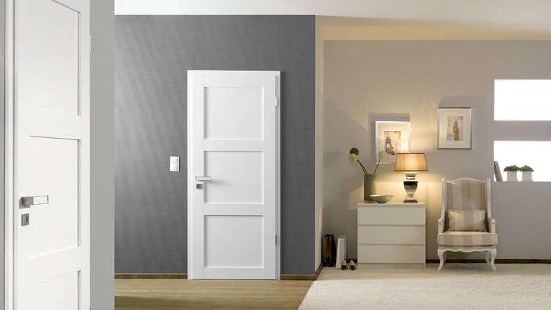 Jeld-wen Zimmertüren und Innentüren hersteller Gesamtkatalog 792x445