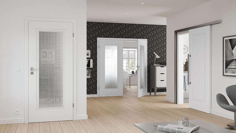 Prüm Zimmertüren und Innentüren hersteller Gesamtkatalog 792x445