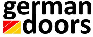 germandoors